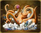 TC340 Kraken Surume