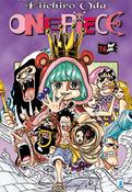 Volume 74 Star Comics
