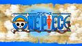 We Are (Remix TVXQ) - Logo