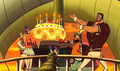 Achino's Birthday Celebration.PNG