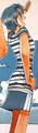 Ann Manga Color Scheme.png