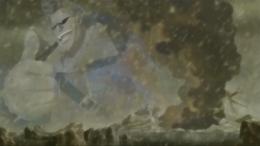 Cauchemar de Balgimoa Anime Infobox
