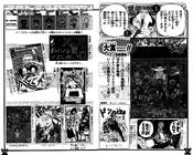 Galeria Usopp Tomo 061a