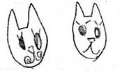 SBS72 4 Cats