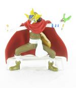 Sniperking Figurine 2