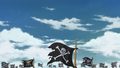 We Go! Jolly Roger Équipages Pirates