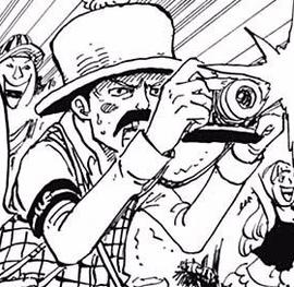 Attach Manga Post Timeskip Infobox