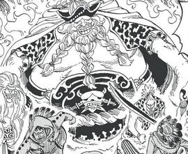 Chadros Higelyges Manga Pre Ellipse Infobox