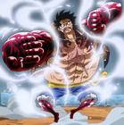 Gear Fourth Anime Infobox