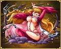 One Piece Treasure Cruise - Sadie (4)
