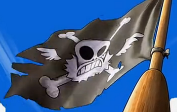 Piratas de Schneider