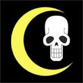 Piratas de Gally bandera