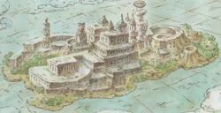 Reino Antiguo