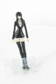Robin2 Figurine 2