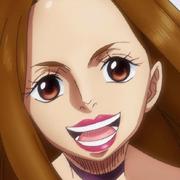 Amuro Namie Portrait