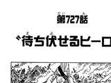 Capítulo 727