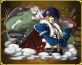 One Piece Treasure Cruise - X Drake (2)