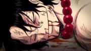 Ace muore