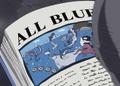 All Blue Infobox