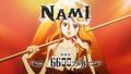 Presentación de Nami en Film Gold