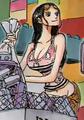 Robin vestimenta portada 622