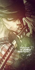 ZoroPedinh0