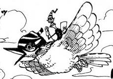 Chuchun Manga Infobox