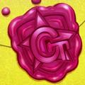 Emblema de Gran Tesoro