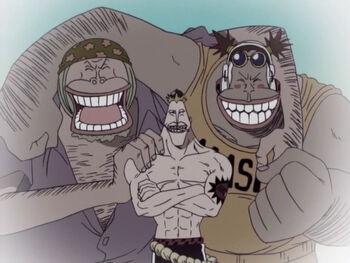 Alianza Saruyama