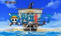 One Piece Korean Logo (Season 7).png