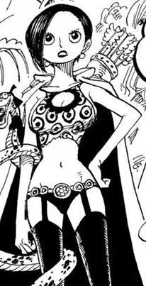 Ran Manga Infobox