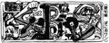 SBS Vol 54 header.png