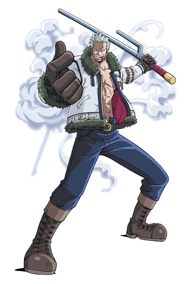 Image - Smoker Pra Timeskip.png | Wikia One Piece | FANDOM powered by Wikia