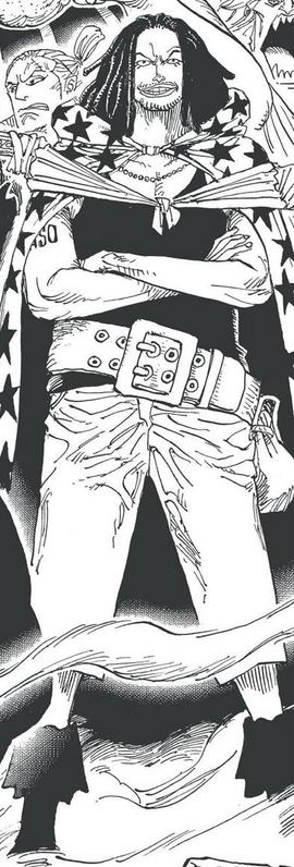 Yasopp Manga Pre Ellipse Infobox