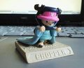 GashaponGrandBattle1-Chopper