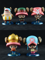 IchibanKuji-Chopper-FishmanIsland-H