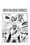 One Piece v12 c104 01
