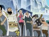 Giant Squad