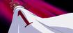 Vinsmoke Ichiji Raid Suit