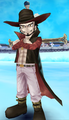 Dracule Mihawk One Py Berry Match.png