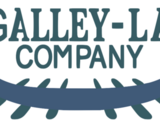 Galley-La company
