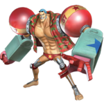 One-Piece-Pirate-Warriors-2-Franky