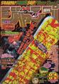 Shonen Jump 1998 numero 04-05