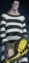 Crocodile as a Prisoner.png