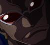 Doflamingo sans sourire