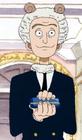 Merry Anime Pre Timeskip Infobox