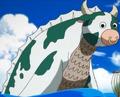 Meuh-Meuh Anime Infobox