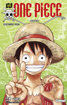 Tome 85 Couverture VF Collector