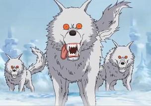 Unidad de Lobos