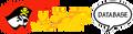 Weekly Shonen Jump Wiki Wordmark.png